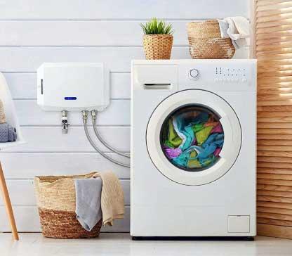 generador-oxigeno-activo-lavadoras