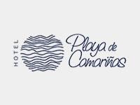 logo-hotel-playa-camarinas-front-2